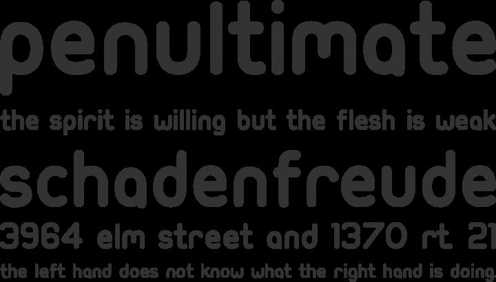 Ubuntu-Title Font Free by Andrew Fitzsimon » Font Squirrel Ubuntu Font